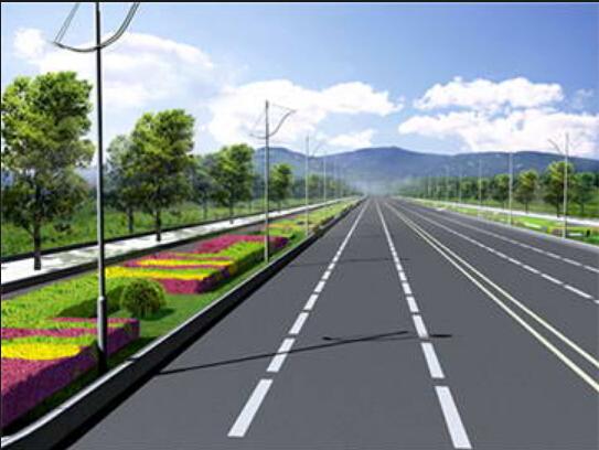 城市绿化存在的问题-城市绿化不平衡_城市道路绿化_的